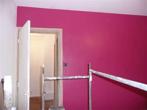 leroy merlin peinture chambre id 233 es de d 233 coration et de mobilier pour la conception de la maison