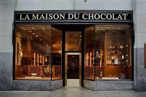 La Maison Du Parasol : la maison du chocolat shopping in ~ Dailycaller-alerts.com Idées de Décoration