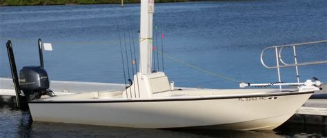Flats Boats For Sale Near Me by Flats Fishing Boats Charter Boat Fishing Near Me In