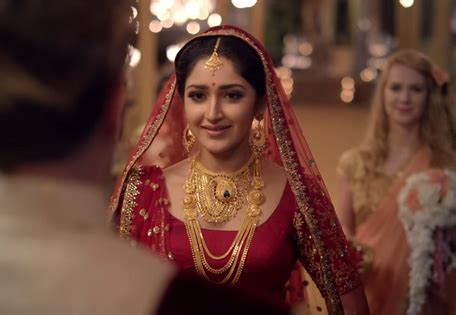 pc chandra jewellers appoints j walter thompson to handle creative advertising caign india