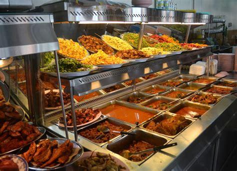 hawker cuisine top malaysian food guide essential in malaysia