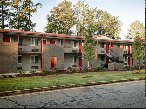 one bedroom apartments athens ga bedroom athens ga 1 bedroom apartments remarkable on in