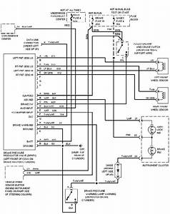 2002 chevy blazer wiring diagram wiring diagram and With radio wiring diagram furthermore 2002 chevy trailblazer wiring diagram