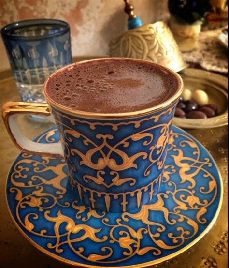 turkish coffee recipe turkish coffee in a fabulous cup get the recipe from http www turkishstylegroundcoffee com
