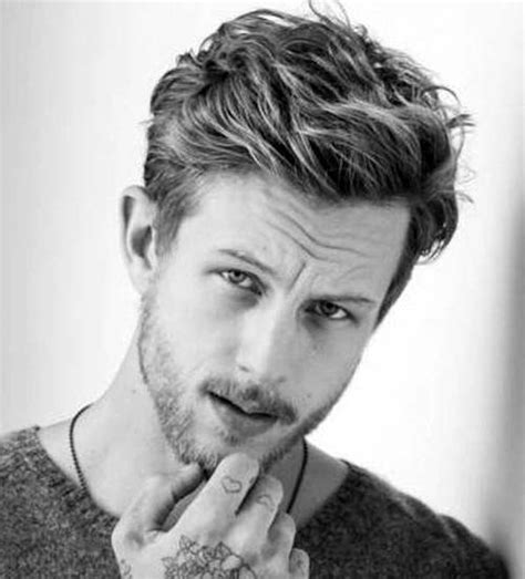 Hairstyles Guys by 50 S Hairstyles Masculine Haircut Inspiration