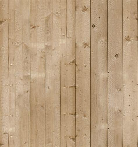 tileable wood planks maps texturise  seamless textures  maps