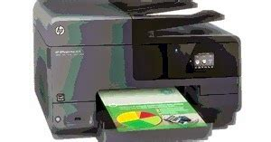 Download and install the 123.hp.com/ojpro8610 printer driver and software to complete the setup. HP Officejet Pro 8610 Printer Drivers for Windows, Mac ...