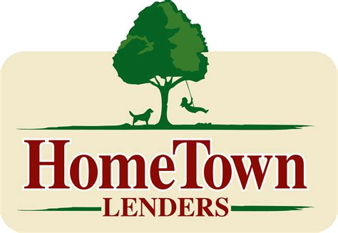 Hometown Lenders  Mortgage Company Reviews  Lendingtree. Pacific Metal Stampings Getting Student Loans. Best Latex Foam Mattress Brands. Mt Vernon Nazarene University. Sbi Interest Rates On Savings Account. All State Career School Baltimore Md. Lasik Eye Surgery Video Law School California. How To Grow My Business Texas Revocable Trust. Chase Credit Card Rental Car Insurance