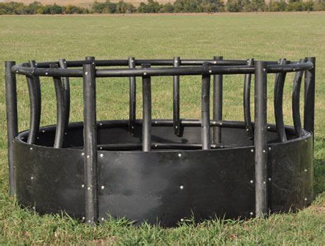 bale feeders for cattle century livestock feeders shidler ok bale