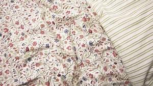Ikea Blumen Bettwäsche : ikea bettw sche bl mchen my blog ~ Orissabook.com Haus und Dekorationen