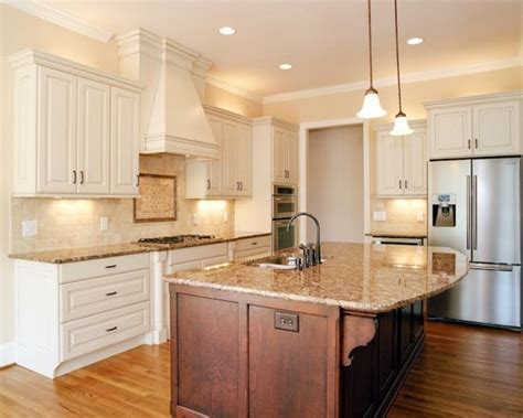 kitchen colors images 28 best f interior paint sherwin williams images on 3391