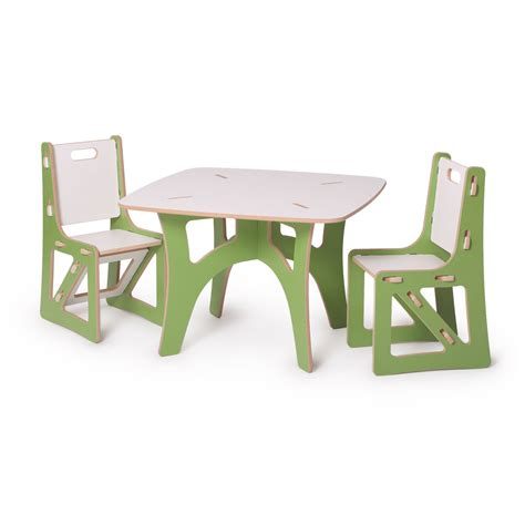 kids table n chairs modern kid 39 s table and chairs