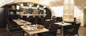 Porte Du Diable Dijon : h tel du nord quality dijon hotels de france ~ Dailycaller-alerts.com Idées de Décoration
