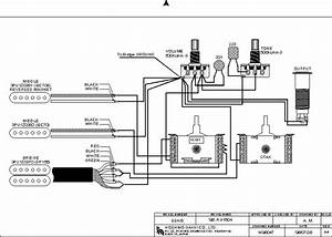 Free Gio Wiring Diagram