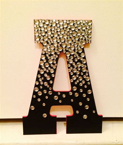 letter c craft ideas 25 best ideas about wooden letter crafts on 4859