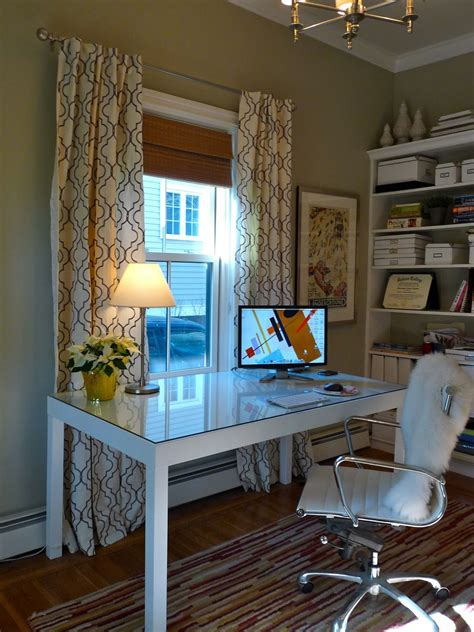 home office home home office design home office decor