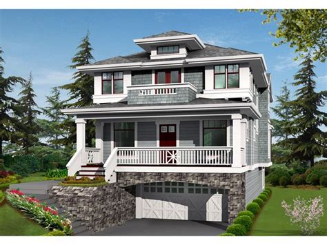 craftsman balcony copyright  designerarchitect drawings    vary