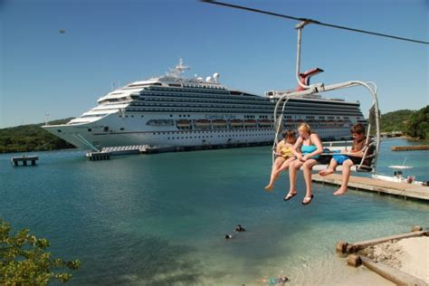 21 Original Mahogany Bay Cruise Ship Schedule | Fitbudha.com