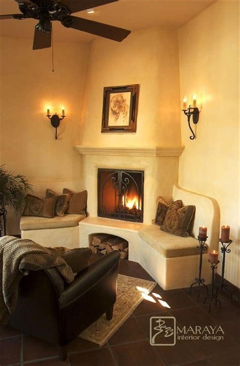 living room setup with fireplace corner fireplace living room setup for the home