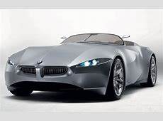 BMW GINA Photo 12 3480