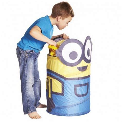 jeux de ranger les chambre rangement et gain de place dans la chambre d 39 un enfant