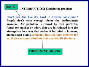 High School Entrance Essay Examples Essays About Air Pollution Causes Effects What Is The Thesis Of A Research Essay also English As A Global Language Essay Essays On Air Pollution Sc Ged Essay Essays On Air Pollution And Its  College Essay Thesis