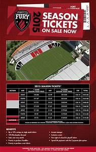 2015 Ottawa Fury FC Season Tickets Pricing Chart | OFFC ...