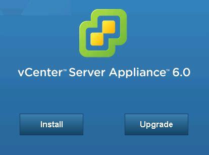 télécharger vcsa 6.0 u1ba