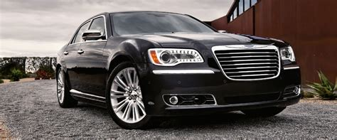 2014 Chrysler 300 Reviews by 2014 Chrysler 300 Review