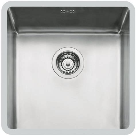 lavelli sottotop foster lavello ke r15 sottotop 2156850 foster
