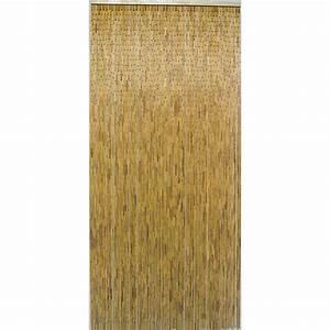 Bambou Artificiel Leroy Merlin : store enrouleur bambou extrieur rideau with store ~ Dailycaller-alerts.com Idées de Décoration