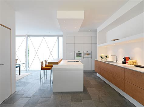Kitchen Island Dynamics   Kitchen Magazine