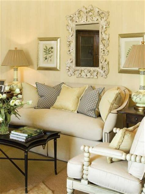 decorating ideas for small living rooms color outside the lines small living room decorating ideas
