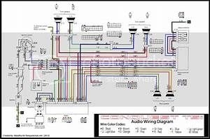 Need 86 Wiring Diagram - Virtual Mechanic