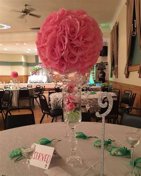 Top 10 Wedding Table Centerpieces Ideas In 2017 And 2018