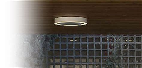 outdoor ceiling lights buy modern contemporary outdoor
