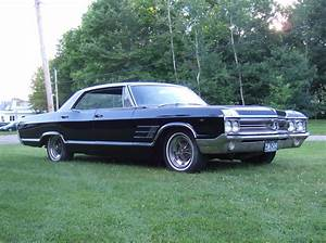 Philr 1965 Buick Wildcat Specs  Photos  Modification Info At Cardomain