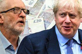 General Election news: Pollster John Curtice reveals ...