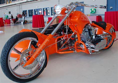 Otomotif Custom