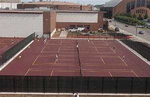 College Tennis Teams - Univ. of Minnesota, Twin Cities ...