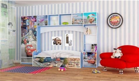 Kinderzimmer Für Jungen Einrichten by Einrichtung Kinderzimmer Jungen