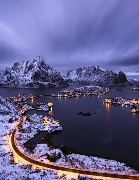 17 Ideas About Lofoten On Pinterest Norway Norway