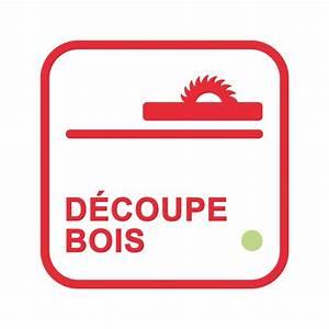 Decoupe De Bois Brico Depot : mr bricolage ~ Melissatoandfro.com Idées de Décoration