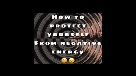 How To Protect Yourself From Negative Energy  Youtube. Original Mattress Factory Raleigh Nc. Medical Terminology Courses Five Star Alert. Cheapest Car Insurance Nyc Huge File Transfer. Content Delivery Network Barber San Francisco. School District Of Phila Wells Medina Nursery. Storage One Las Vegas Nv Truck Load Companies. Attendance Record Template Boca Middle School. Pod Containers For Moving Cash For Pink Slip