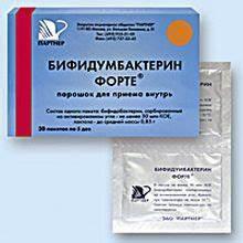 Салицилово цинковая при псориазе