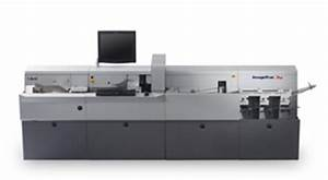 photo scanning document scanning With bulk document scanning services