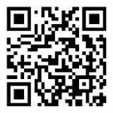 Freizeit Nach Maß : ferienhaus ne mersiel urlaub bei freizeit nach ma an der nordsee ~ Eleganceandgraceweddings.com Haus und Dekorationen