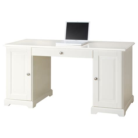 bureau noir et blanc ikea ikea office furniture desk furniture admirable ikea office