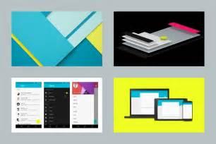 design manual material design printed kit by manual