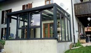 Kalter Wintergarten Preise : wintergarten typ1 4x4 m ~ Watch28wear.com Haus und Dekorationen